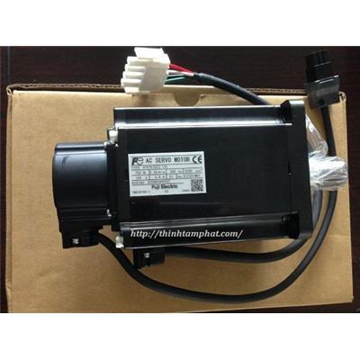 Động cơ servo Fuji GYS751DC2-T2C