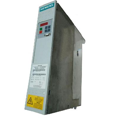 Sửa chữa biến tần Siemens 6SE7031-8TF60 báo lỗi F0001
