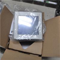 Sửa màn hình Pro-face GP2031-TC41-24V