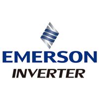 Sửa chữa biến tần Emerson Unidrive SP Panel Mount