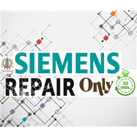 Sửa màn hình cảm ứng công nghiệp Siemens lấy ngay