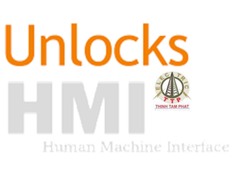 Unlock HMI - Crack password HMI