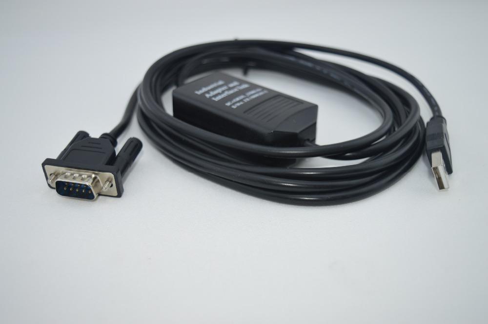 Cáp lập trình USB/PPI 6ES7901-3DB30-0XA0 cho Siemens S7-200 PLC