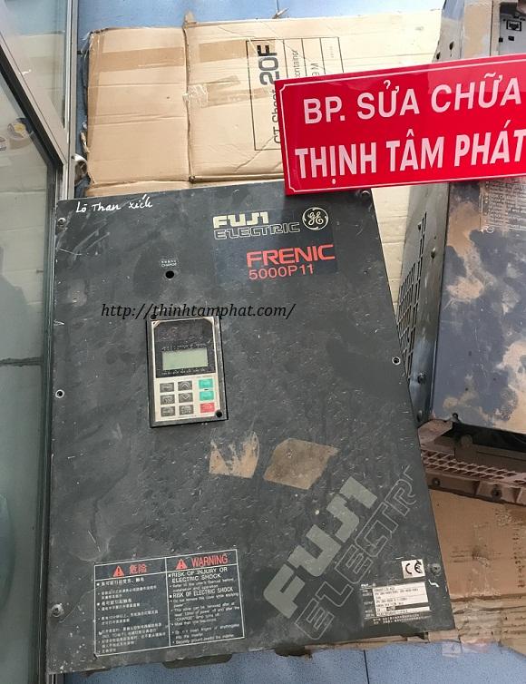 sua-bien-tan-fuji-FRN45P11S-4CX