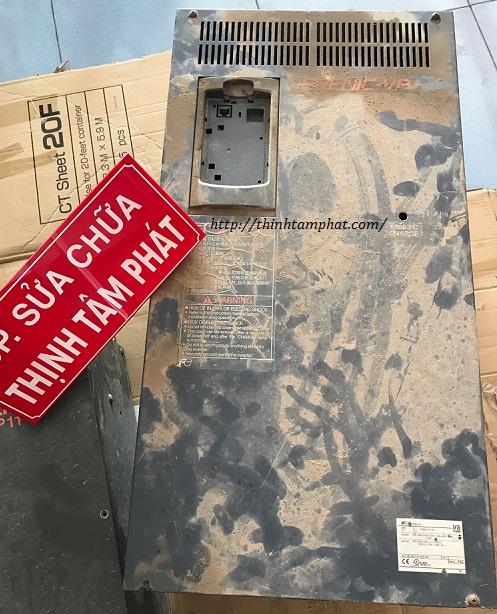 sua-bien-tan-fuji-FRN90F1S-4C