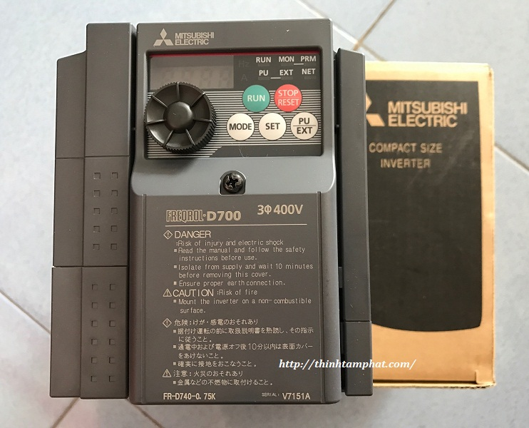 sua-chua-bien-tan-mitsubishi-fr-d700