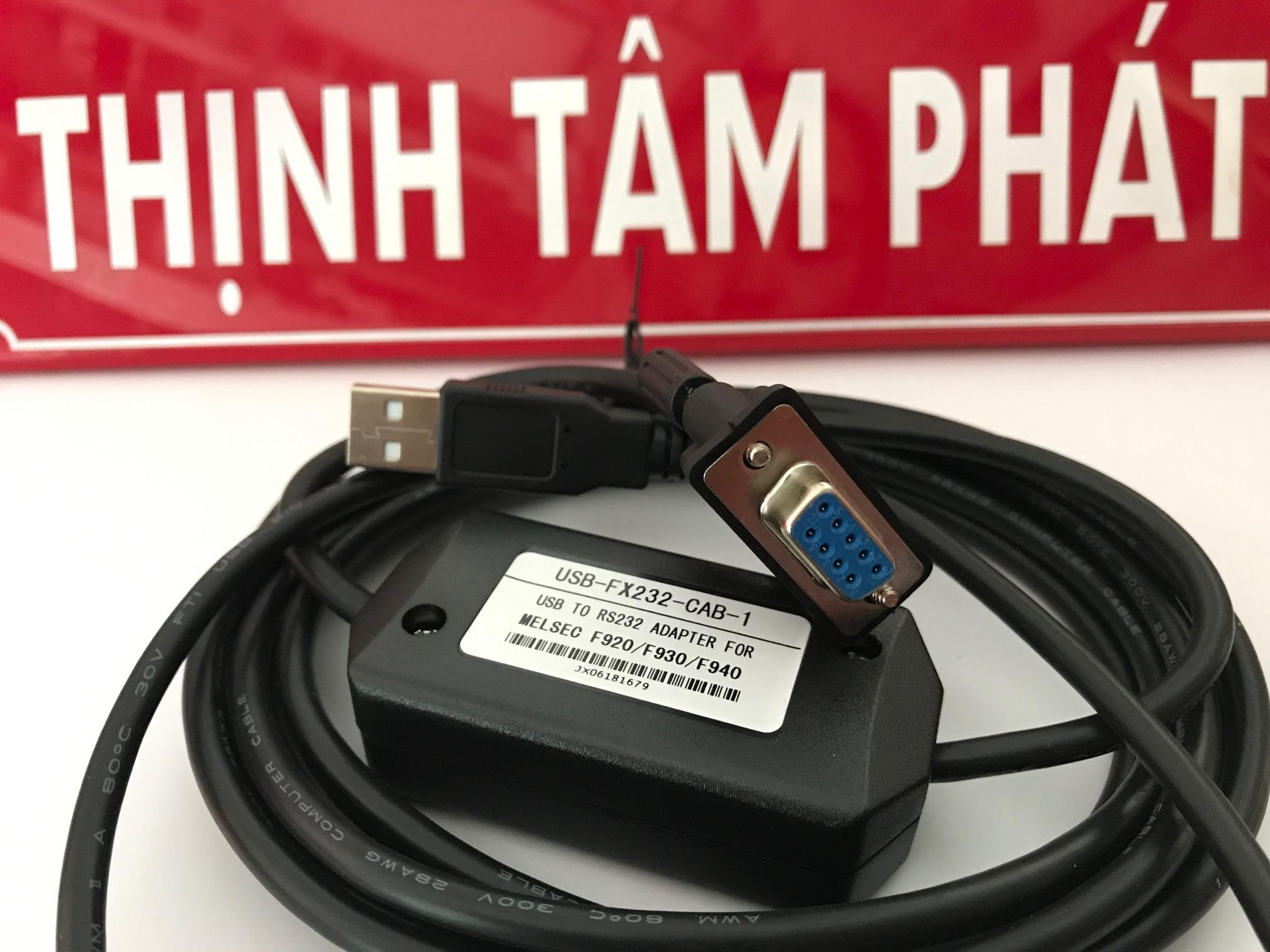 cap-lap-trinh-plc-mitsubishi-usb-fx232-cab-1