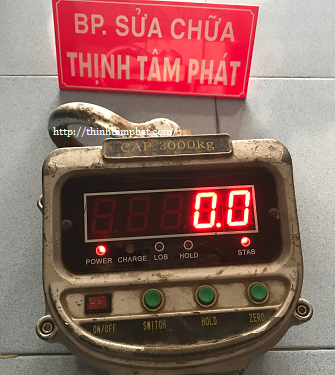 sua-chua-can-treo-dien-tu-cong-nghiep