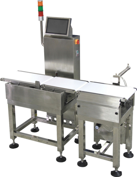 can-checkweigher