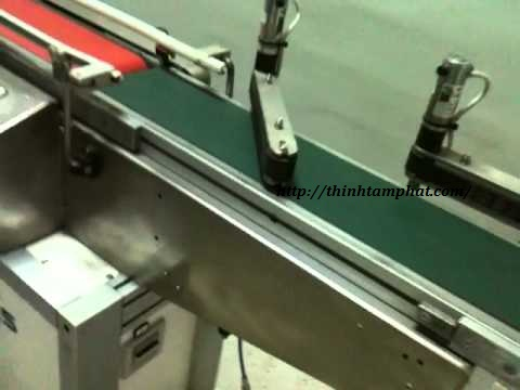can-kiem-tra-tu-dong-checkweigher