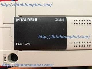 crack-plc-mitsubishi-fx3u-12mr-ess-ul