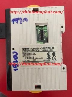 crack-plc-omron-cpm2