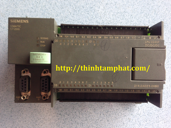 crack-password-plc-siemens-s7-200-cpu-224xp