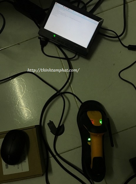 chuong-trinh-giam-sat-san-xuat-bang-barcode
