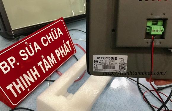 lap-trinh-man-hinh-hmi-kiem-soat-nhien-lieu-trong-bon-chua