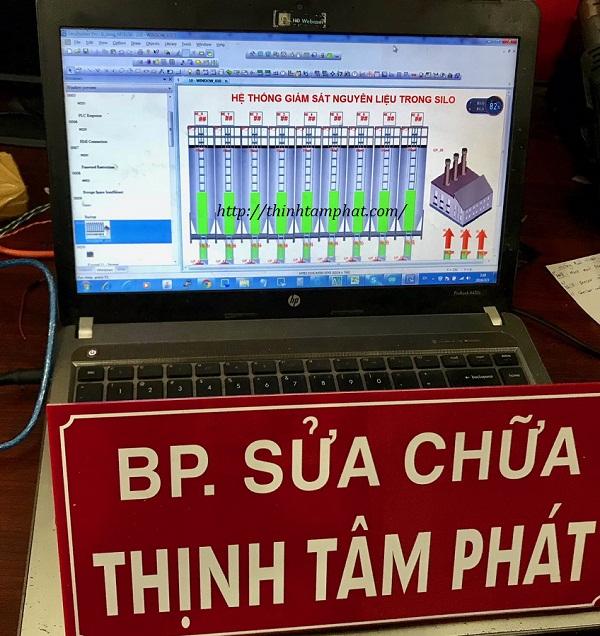lap-trinh-man-hinh-hmi-weinview