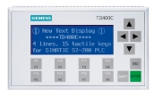 HMI-TD400-SIEMENS