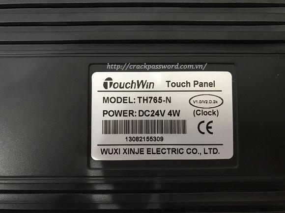 sua-chua-man-hinh-hmi-touchwin-TH765-N