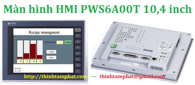 hmi-hitech-PWS6A00T