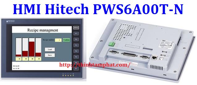 man-hinh-hmi-hitech-PWS6A00T-N