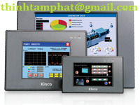 hmi-kinco-mt4000