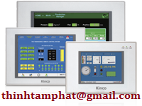 hmi-kinco-mt-5000