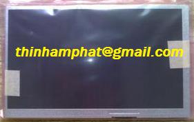 thay-LCD-siemens--6AV6-642-0BA01-1AX1
