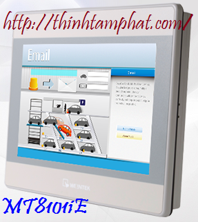 hmi-weintek-mt8101ie