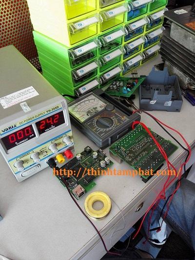 sua-chua-plc-siemens-s7-1200-cpu1214C