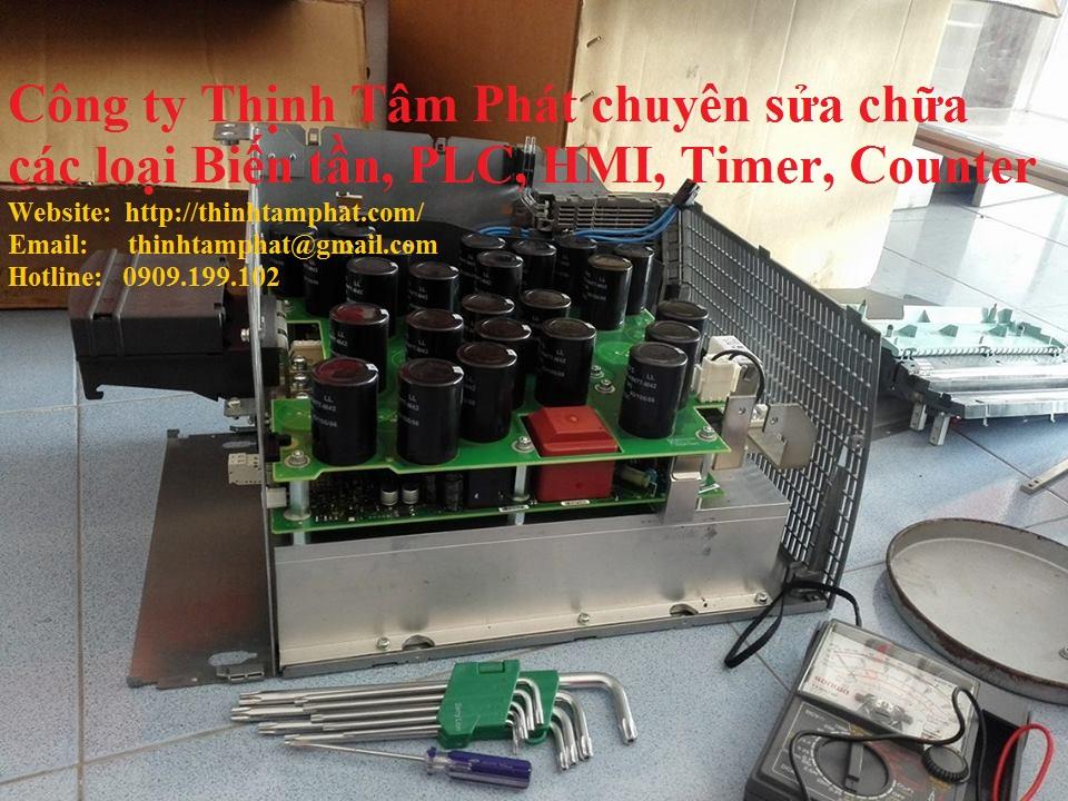 sua-bien-tan--Siemens-6SL3120-1TE31-3AA3