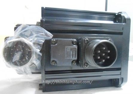 Servo-motor-Fuji-GYG751CC2-T2E-B