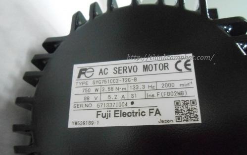 motor-Fuji-GYG751CC2-T2E-B