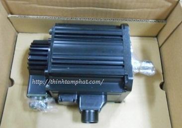 motor-servo-Fuji-GYG751CC2-T2E-B
