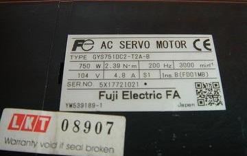 servo-fuji-GYS751DC2-T2A-B