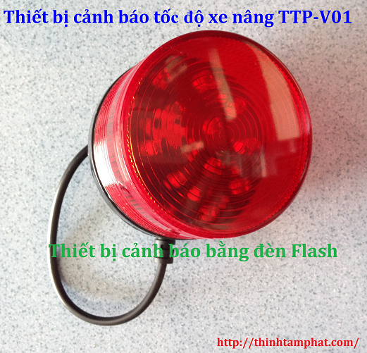 canh-bao-toc-do-bang-den-flash