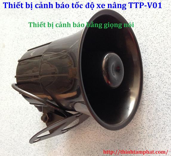 canh-bao-toc-do-bang-giong-noi