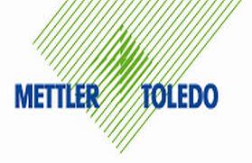 can-mettler-toledo