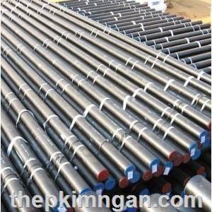 Thép Ống ĐúcTiêu Chuẩn,Casting Steel Pipe Standards ASTM A106/A53 API 5L GR.A,B - DIN 17175/ST38.8 - ST45.8 - 15M03 - 13CM044..