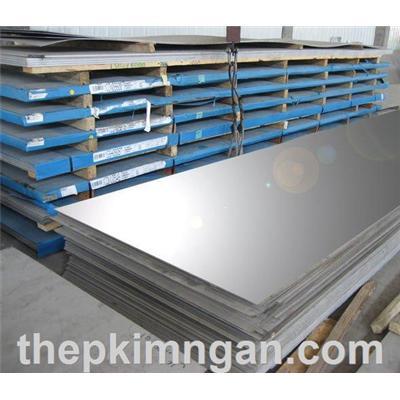 Thép Tấm,Standard Plate ASTM A36 / AH36 / EH36 / DH36 / EH32 / DH32 / Q345B / Q235A,B /S355JR ..