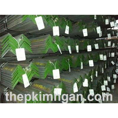thép hình chữ V sản xuất NB/ AK/ TN nhập khẩu china / thái lan....