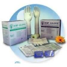 Surgical Gloves | Supply Glove, Consumable