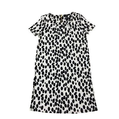 Đầm H&M nữ 86