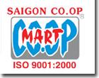Corp Mart