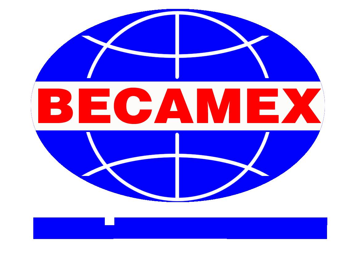 công ty Becamex