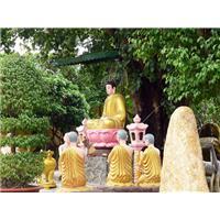 Một bộ phim tài liệu Phật giáo sắp khởi chiếu
