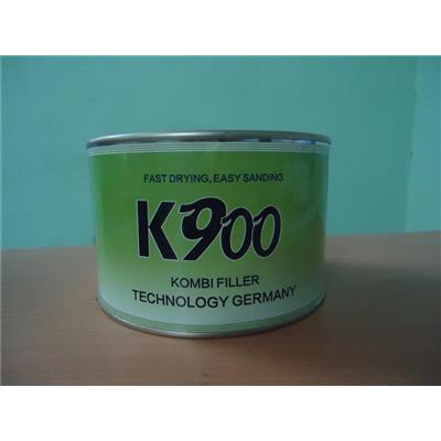 Trét láng K900