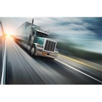 Xe container không được qua cầu, trách nhiệm thuộc về ai?