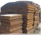 thép tấm cán nóng(CT3, CT3πC, SS400, Q345B, C45, 65r, SB410 , 15X , 20X...)