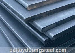 Thép tấm ASTM A572 Gr50 / SS490B/SM490/SM400/HS400COM....