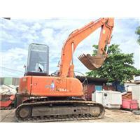 Xe đào HITACHI EX345URlc